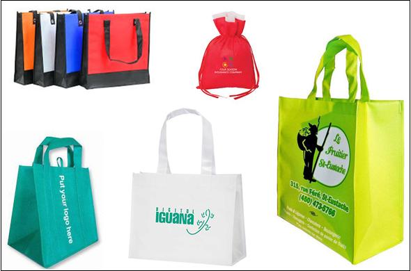 Chiến lược marketing từ túi vải không dệt giá rẻ tại Hà Nội
